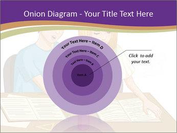 0000082610 PowerPoint Template - Slide 61