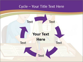 0000082610 PowerPoint Template - Slide 62