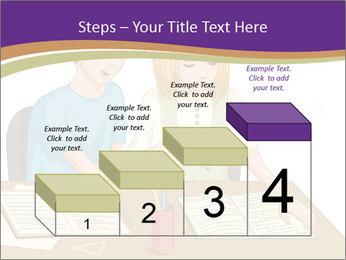 0000082610 PowerPoint Template - Slide 64