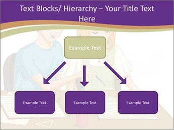 0000082610 PowerPoint Template - Slide 69