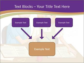 0000082610 PowerPoint Template - Slide 70