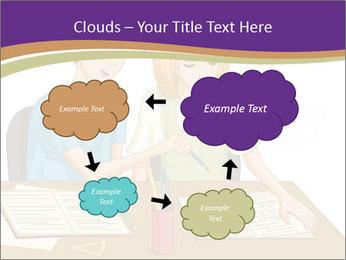 0000082610 PowerPoint Template - Slide 72