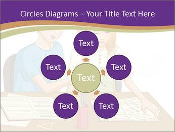0000082610 PowerPoint Template - Slide 78