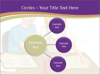 0000082610 PowerPoint Template - Slide 79