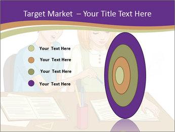 0000082610 PowerPoint Template - Slide 84