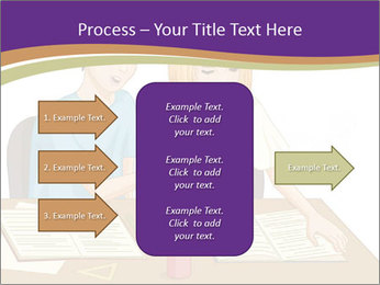 0000082610 PowerPoint Template - Slide 85