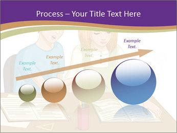 0000082610 PowerPoint Template - Slide 87