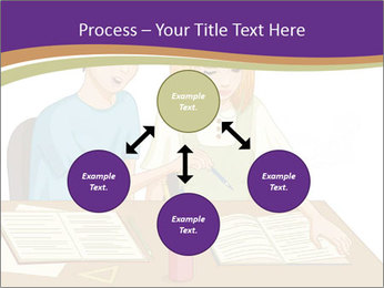 0000082610 PowerPoint Template - Slide 91