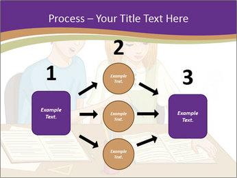 0000082610 PowerPoint Template - Slide 92