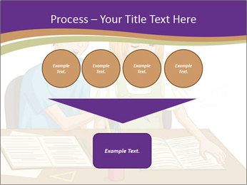 0000082610 PowerPoint Template - Slide 93