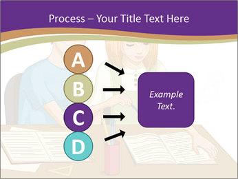 0000082610 PowerPoint Template - Slide 94