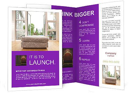 0000082611 Brochure Template