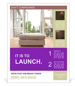 0000082611 Poster Template