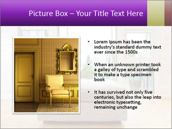 0000082611 PowerPoint Templates - Slide 13