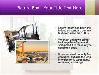 0000082611 PowerPoint Template - Slide 20