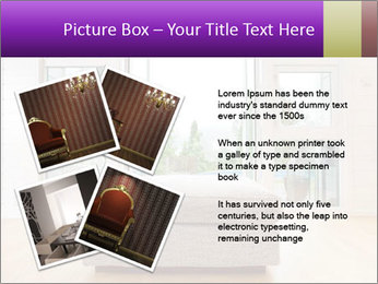 0000082611 PowerPoint Template - Slide 23