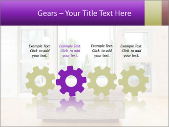 0000082611 PowerPoint Template - Slide 48