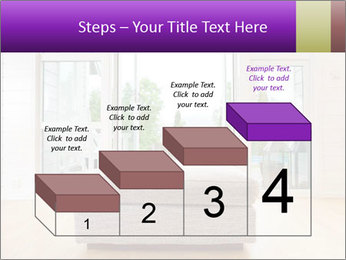 0000082611 PowerPoint Templates - Slide 64