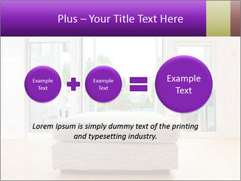 0000082611 PowerPoint Template - Slide 75