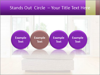 0000082611 PowerPoint Template - Slide 76