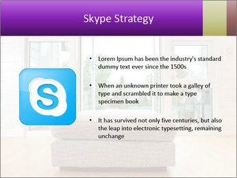 0000082611 PowerPoint Template - Slide 8