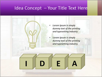 0000082611 PowerPoint Template - Slide 80