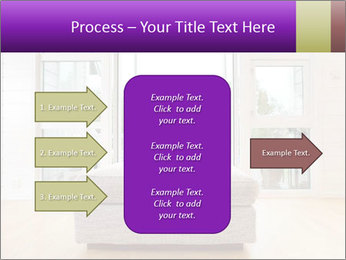 0000082611 PowerPoint Template - Slide 85