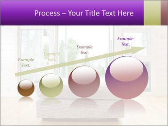 0000082611 PowerPoint Templates - Slide 87