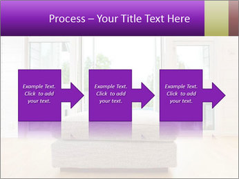 0000082611 PowerPoint Templates - Slide 88