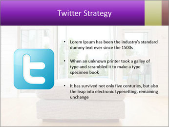 0000082611 PowerPoint Template - Slide 9