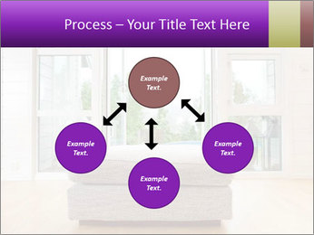 0000082611 PowerPoint Template - Slide 91