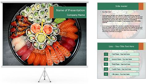 0000082612 PowerPoint Template