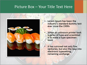 0000082612 PowerPoint Templates - Slide 13