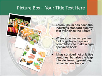 0000082612 PowerPoint Templates - Slide 17