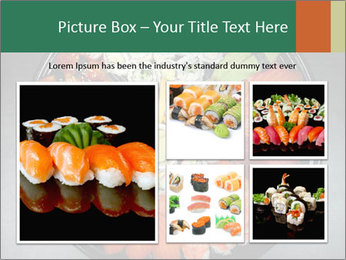 0000082612 PowerPoint Templates - Slide 19