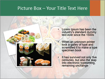 0000082612 PowerPoint Templates - Slide 20