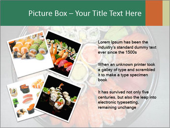 0000082612 PowerPoint Templates - Slide 23