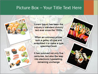 0000082612 PowerPoint Templates - Slide 24