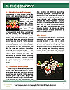 0000082612 Word Templates - Page 3