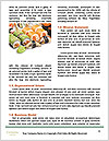 0000082612 Word Templates - Page 4
