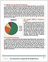 0000082612 Word Template - Page 7