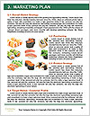 0000082612 Word Template - Page 8