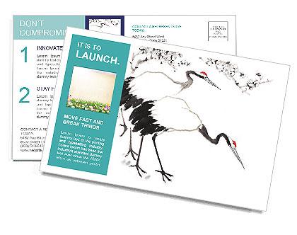 0000082613 Postcard Templates