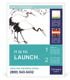 0000082613 Poster Template