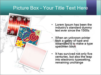 0000082613 PowerPoint Template - Slide 17