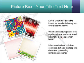 0000082613 PowerPoint Templates - Slide 23