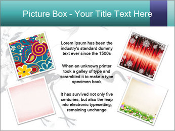 0000082613 PowerPoint Templates - Slide 24