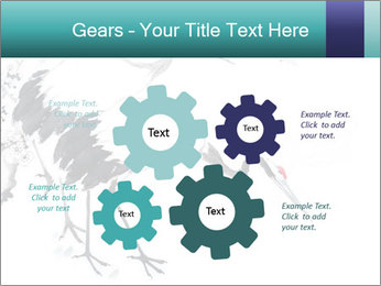 0000082613 PowerPoint Template - Slide 47