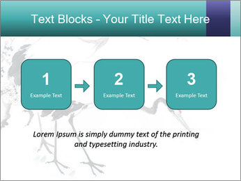 0000082613 PowerPoint Template - Slide 71