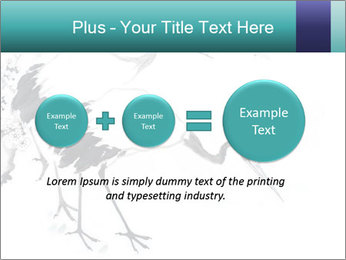 0000082613 PowerPoint Templates - Slide 75